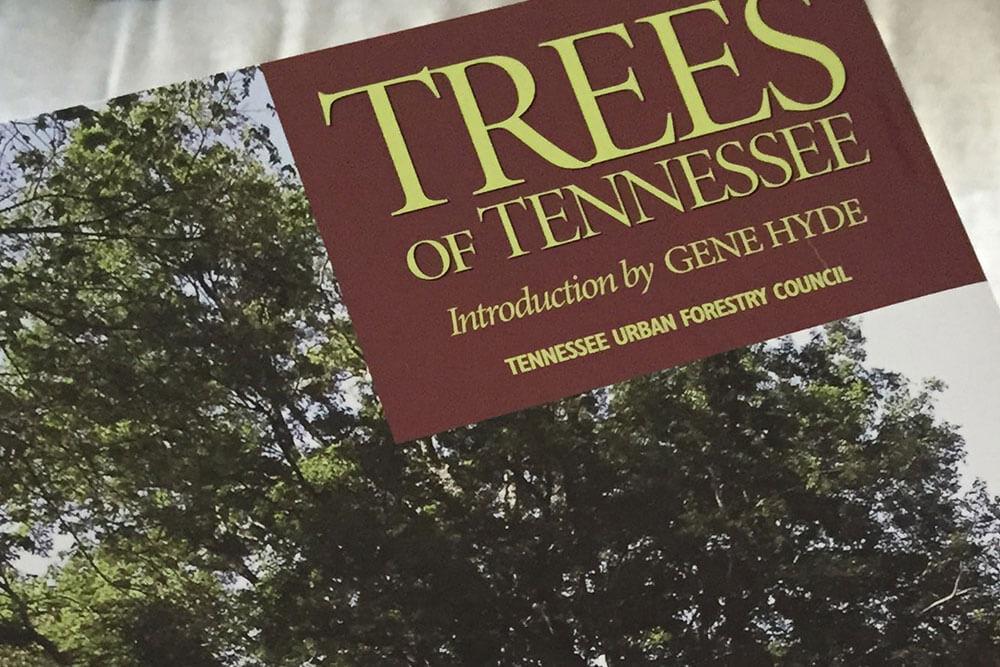parke-company-emergency-services-tree-landscape-irrigation-maintenance-blog-Trees-of-Tennessee-Highlights-Parke-Favorites-header-book
