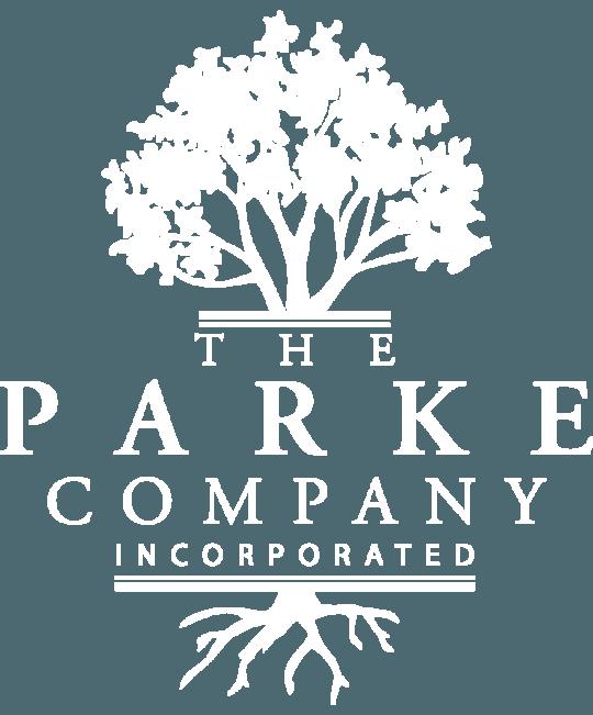 the parke company