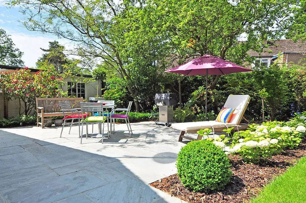 Parke-company-nashville-dream-outdoor-space