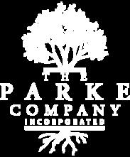 parke company
